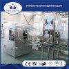 Le type deux linéaire dirige la machine de décapsulage en acier inoxydable