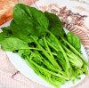 Polvere seccata a spruzzo naturale dell'estratto degli spinaci di 100%