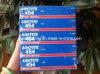Cola Loctite 495/401/406/415/496/460/454/409/416