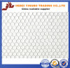 Сад Tools Leader New Hexagonal Wire Mesh с Ce Certificate