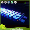 LED Wall Washer Light con 12PCS 1W Edison LED