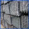 De Marmeren Hoeken van het Roestvrij staal van DIN 316L met het Hete Verkopen