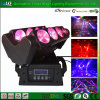 Hohes Standard 100%Quality Stage Moving Head Beam Light