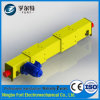 良質のMaximum Lifting Weight 32t Steel端Carriagefor Crane