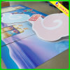 Large Format Advertising Foam Board