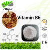 Vitamina B6 (hidrocloro do Pyridoxine)