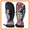 Изготовленный на заказ Ski Gloves для Sale