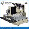 Macchinario di CNC della macchina per incidere di taglio del Engraver della taglierina
