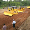Tipo movente escavadora SD7 da esteira rolante de Hbxg 230HP