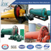 Cement Ball Mill/Ball Mill Machine for Construction