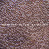 17p Free Furniture PU Artificial Leather (QDL-52147)