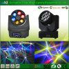 Stadium und Beleuchtung für Bienen-Augen-Träger-Licht des Verkaufs-6PCS