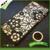 El iPhone comprable 6/6s del precio grabó la cubierta del teléfono móvil del modelo (RJT-0153)