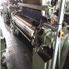 Machine de tissage à grande vitesse de rapière de l'Italie Somet