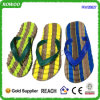 Deslizador ortótico de 2016 sandálias dos TERMAS dos produtos da massagem (RW28827)