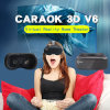 3D Private Mobile Theater HD 1080P Vr Glass
