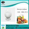 De Oxydase van de Glucose van de Levering van China van de Glucose van het Enzym van het voedsel (CAS: 9001-37-0)