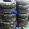 4.00-8 Reifen, Motorcycle Tyre, Tyre für Bangladesh Market
