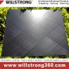 Geborsteld Nieuw van Willstrong beëindigt Aluminium