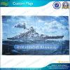 Bannières personnalisées, drapeaux personnalisés, drapeaux promotionnels et bannières publicitaires (L-NF01F03074)