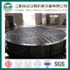 Paquete de tubos de acero al carbono para el intercambiador de calor