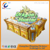 Igs Cheap Fishing Game Machine Cabinet da vendere