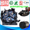 Mini Speaker PCBA Module met PCB Components Assembly