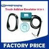 Nieuwe Mededinger 8 van Adblue van de Vrachtwagen in 1 Kenmerkend Hulpmiddel van de Vrachtwagen van de Mededinger Adblue 8in1