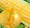 Preiswerter Preis-reines raffiniertes essbares Maisöl