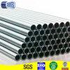 亜鉛Galvanlizedの鋼鉄構築の管