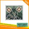 SMT/DIP PCBA mit Chips