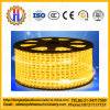 LED Light 220V/120V, 3 Smart Light Discoloration