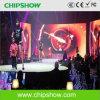 Afficheur LED d'intérieur élevé d'étape de Chipshow Definitionrr5I