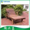 Cadeira ao ar livre da sala de estar da associação da cama da associação da mobília com tabela (FY-033CB)