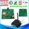 Module PCBA voor zelf-Handelt de Slimme Assemblage van de Eenheid van de Diensten van het Apparaat van het Huis