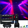 DJ Club LED 8PCS*10W Moving Head Spider Beam Light