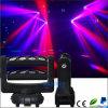 Il DJ Club LED 8PCS*10W Moving Head Spider Beam Light