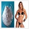 CAS 434-07-1 99.5% esteroides Anadrol de la pureza para antienvejecedor
