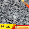 Естественная плитка пола камня гранита (G012)