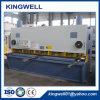 Máquina de corte del metal (QC11Y-12X3200)