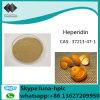 Fonte CAS de China da enzima de Heperidin: 37213-47-1 100%Natural Hesperidine