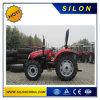 Jardín Tractor de los Media-Size de China con Rops (YTO-LX904)