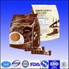 Zoll gedruckte Verpacken- der Lebensmittelbeutel für Gewürz-/Aluminiumfolie-Kaffee-Beutel
