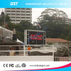 Grande TV DEL Billboard pour Outdoor