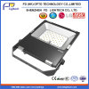 IP65 150W 110-277V LED Projector Lamp, LED Floodlight
