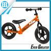 مسيكة لاصق تصميم بالجملة لأنّ درّاجة إزالة غراءة