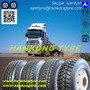 neumático de la tracción del neumático del tubo interno 11.00r20 todo el neumático del carro de la posición