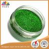 poudre de scintillement de vert de laser d'hexagone de 0.2mm (LB601)