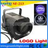단계 Party Bar Mini 30W LED Logo Light
