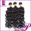 급료 8A Virgin 브라질 Hair, 미국의 Human Hair Buyers